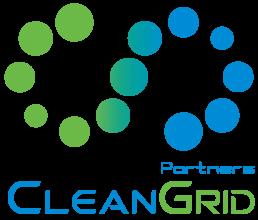 CleanGrid Partners
