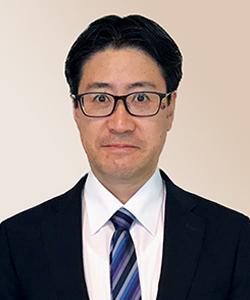 Ito Akihide
